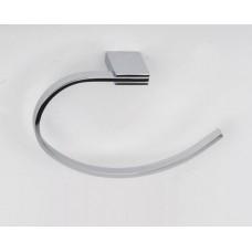 Кольцо для полотенца Sanartec 610810