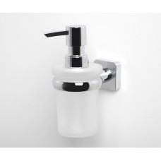 Дозатор для жидкого мыла WasserKRAFT Lippe К-6599