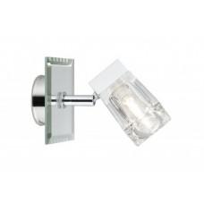 Светильник для ванной настенно-потолочный Trabani 70355