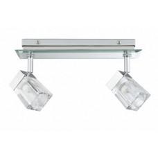 Светильник для ванной настенно-потолочный Trabani 70356