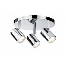 Светильник для ванной потолочный Lyra 70609