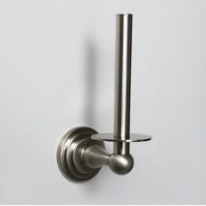 Держатель для туалетной бумаги WasserKRAFT Ammer К-7097