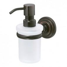 Дозатор для жидкого мыла WasserKRAFT Isar К-7399