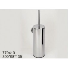 Ерш настенный металл Sanartec 779410