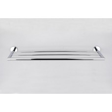 Полка для полотенец Sanartec 779510 (64 см)
