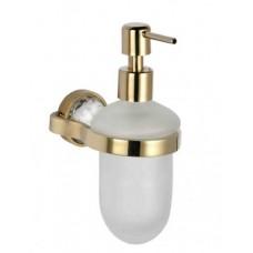 Дозатор для жидкого мыла Sanartec 823610