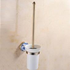 Ерш для туалета настенный Sanartec 881017