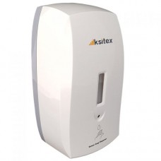 Диспенсер для жидкого мыла сенсорный Ksitex ASD-1000W 1 л