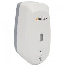 Диспенсер для жидкого мыла сенсорный Ksitex ASD-500W 500 мл