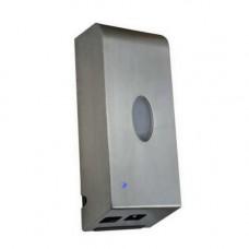 Диспенсер для жидкого мыла сенсорный Ksitex ASD-7961M 1 л матовый