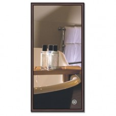 Зеркало в багетной раме BY 0690