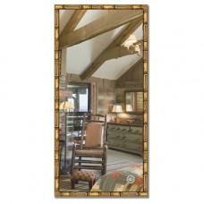 Зеркало в багетной раме BY 0695
