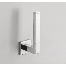 Держатель для запасного рулона туалетной бумаги Colombo Basic Q В3790