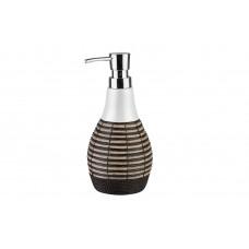 Дозатор для жидкого мыла Barok D-07730