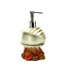 Дозатор для жидкого мыла Inci D-14460