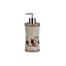 Дозатор для жидкого мыла Helen D-14680