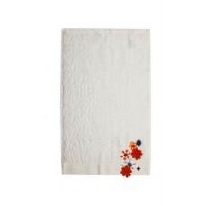 Полотенце Biriza D-15549 (30 x 50 см)