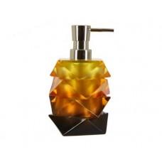 Дозатор для жидкого мыла Trio D-18700