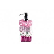 Дозатор для жидкого мыла Bonte D-20030