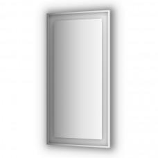 Зеркало в раме с подсветкой LED EVOFORM Ledside BY 2216 (80 x 160)