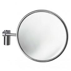 Зеркало косметическое настенное поворотное Colombo Luna В0125.000