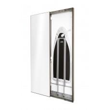 Встроенная гладильная доска укороченная Shelf.On Табула-S