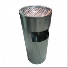 Урна уличная Ksitex GBA-20L (20 л)