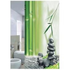 Шторка для ванной Bamboo DR-50028