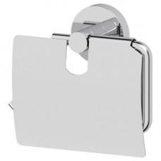 Держатель для туалетной бумаги с крышкой Artwelle HAR 048
