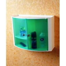 Шкафчик для ванной Primanova M-08424