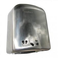 Сушилка для рук электрическая Ksitex M-1650 АС матовая