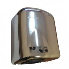 Сушилка для рук электрическая Ksitex M-1650ACN хром