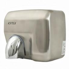 Сушилка для рук электрическая Ksitex M-2500ACN матовая