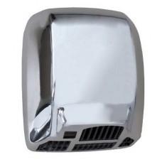 Сушилка для рук электрическая Ksitex M-2750АСN хром