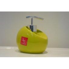 Дозатор для жидкого мыла Nora D-15060