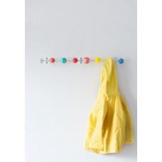Вешалка для одежды Solar System SK HOOKPLANETS1