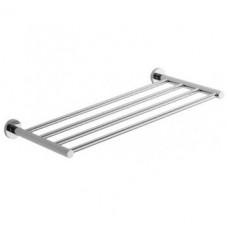 Полка для полотенец Colombo W4987 (49,5 см)