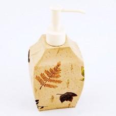 Дозатор для жидкого мыла Sonbahar D-13200