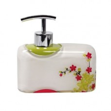 Дозатор для жидкого мыла Thelma D-18600