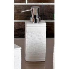 Дозатор для жидкого мыла Kanyon D-18780