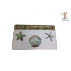 Коврик для ванной Deniz Yildiz D-19950