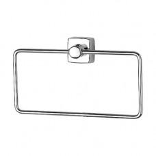 Кольцо для полотенца ESP022