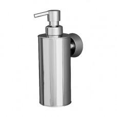 Дозатор для жидкого мыла металл VIZ011