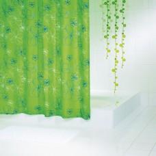 Штора для ванных комнат Hula-Hup RIDDER 46305