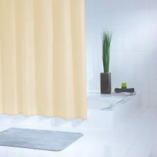Штора для ванных комнат Standard RIDDER 31419