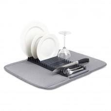 Коврик для сушки посуды UDRY Umbra 330720-149